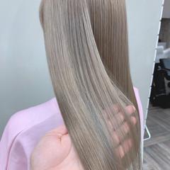 エレガント ベリーショート ミニボブ ショートヘア ヘアスタイルや髪型の写真・画像