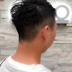 メンズ ナチュラル メンズスタイル メンズカジュアル ヘアスタイルや髪型の写真・画像