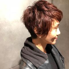 デート 上品 エレガント ヘアアレンジ ヘアスタイルや髪型の写真・画像