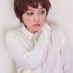 大人女子 ハイライト 小顔 こなれ感 ヘアスタイルや髪型の写真・画像