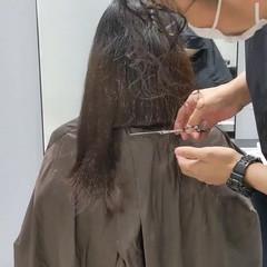 ショートボブ ショート 大人ショート ショートヘア ヘアスタイルや髪型の写真・画像
