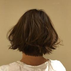 ショート ヘアアレンジ 簡単ヘアアレンジ ヘアスタイルや髪型の写真・画像
