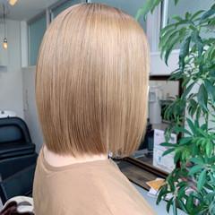 ナチュラル 髪質改善トリートメント 大人かわいい 髪質改善カラー ヘアスタイルや髪型の写真・画像