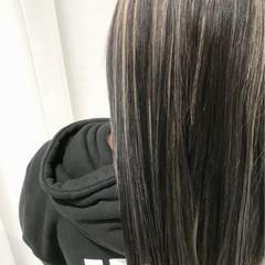 上品 簡単ヘアアレンジ ロング デート ヘアスタイルや髪型の写真・画像