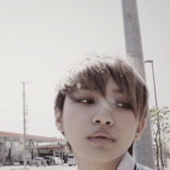 小顔 ストリート ショート 外国人風 ヘアスタイルや髪型の写真・画像