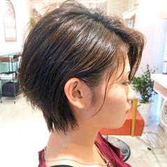 簡単ヘアアレンジ 似合わせ 大人女子 小顔 ヘアスタイルや髪型の写真・画像