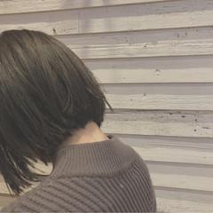 アンニュイ ゆるふわ ヘアアレンジ バレンタイン ヘアスタイルや髪型の写真・画像