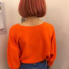 ナチュラル 夏 ヘアアレンジ アウトドア ヘアスタイルや髪型の写真・画像