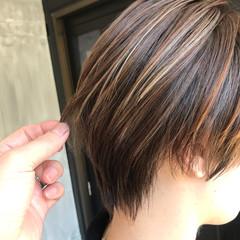 ナチュラル ヘアアレンジ オフィス デート ヘアスタイルや髪型の写真・画像