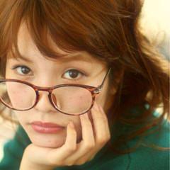 ヘアアレンジ ゆるふわ 簡単ヘアアレンジ 大人かわいい ヘアスタイルや髪型の写真・画像