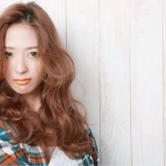 愛され モテ髪 フェミニン 大人かわいい ヘアスタイルや髪型の写真・画像