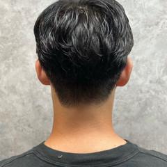 ナチュラル メンズ メンズスタイル ショート ヘアスタイルや髪型の写真・画像