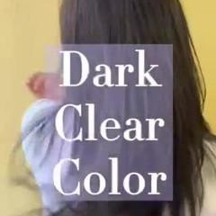 黒髪 セミロング 暗髪 暗髪女子 ヘアスタイルや髪型の写真・画像