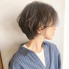 ナチュラル 女子力 ヘアアレンジ ゆるふわ ヘアスタイルや髪型の写真・画像