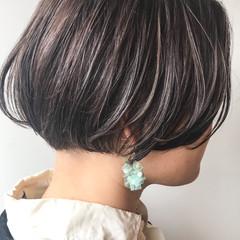 オフィス 女子力 コンサバ 大人かわいい ヘアスタイルや髪型の写真・画像