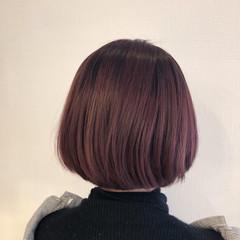 簡単ヘアアレンジ ナチュラル スポーツ アウトドア ヘアスタイルや髪型の写真・画像