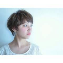 愛され ブラウンベージュ ガーリー モテ髪 ヘアスタイルや髪型の写真・画像