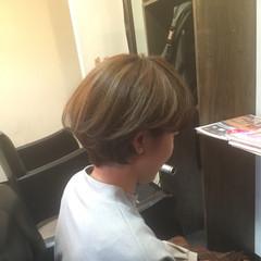 オリージュ 大人かわいい ガーリー フェミニン ヘアスタイルや髪型の写真・画像