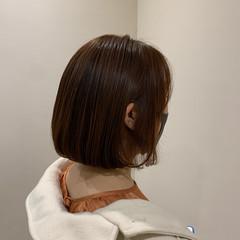 ボブ ベリーショート ショートボブ ミニボブ ヘアスタイルや髪型の写真・画像