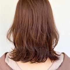こなれ感 ナチュラル可愛い 大人ロング 大人かわいい ヘアスタイルや髪型の写真・画像