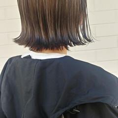 ナチュラル お洒落 大人可愛い ナチュラル可愛い ヘアスタイルや髪型の写真・画像