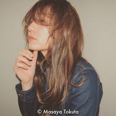 外国人風 大人かわいい 色気 かわいい ヘアスタイルや髪型の写真・画像