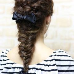 HAIR-SNAP=久保 鉄平