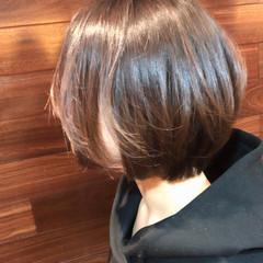 簡単ヘアアレンジ オフィス モテ髪 アウトドア ヘアスタイルや髪型の写真・画像