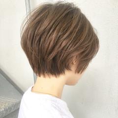 ナチュラル ヘアアレンジ 抜け感 ゆるふわ ヘアスタイルや髪型の写真・画像