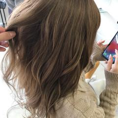 簡単ヘアアレンジ ナチュラル ヘアアレンジ アンニュイほつれヘア ヘアスタイルや髪型の写真・画像