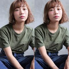 アンニュイ 簡単ヘアアレンジ 謝恩会 ヘアアレンジ ヘアスタイルや髪型の写真・画像