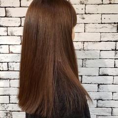 個性的 ぱっつん 大人かわいい エレガント ヘアスタイルや髪型の写真・画像