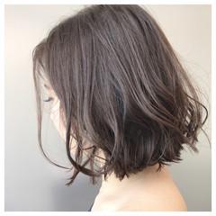 モテ髪 大人かわいい ナチュラル アップスタイル ヘアスタイルや髪型の写真・画像