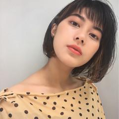 夏 ヘアアレンジ 女子会 デート ヘアスタイルや髪型の写真・画像