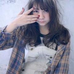 こなれ感 大人女子 大人かわいい 小顔 ヘアスタイルや髪型の写真・画像