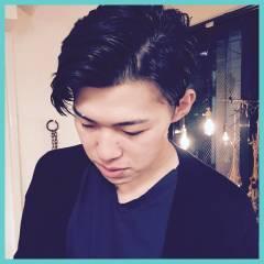 モテ髪 ガーリー ストリート ナチュラル ヘアスタイルや髪型の写真・画像