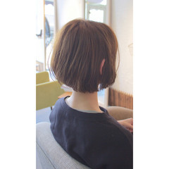 斜め前髪 デート 結婚式 フェミニン ヘアスタイルや髪型の写真・画像