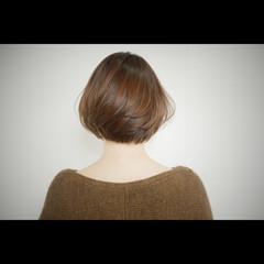 ゆるふわ 色気 フェミニン 外国人風 ヘアスタイルや髪型の写真・画像