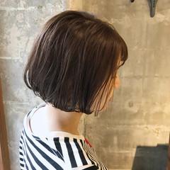 女子会 ナチュラル デート アンニュイ ヘアスタイルや髪型の写真・画像