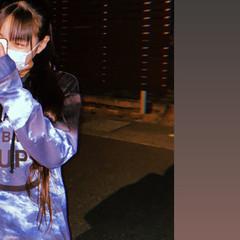 ロング ロングヘア ストレート ヴィーナスコレクション ヘアスタイルや髪型の写真・画像