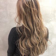 成人式 ヘアアレンジ エレガント アンニュイほつれヘア ヘアスタイルや髪型の写真・画像