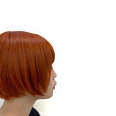 簡単ヘアアレンジ ストリート ヘアアレンジ 透明感 ヘアスタイルや髪型の写真・画像
