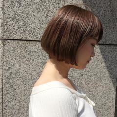 ナチュラル ヘアアレンジ リラックス デート ヘアスタイルや髪型の写真・画像