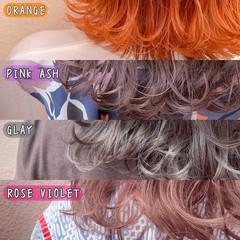 ヘアアレンジ 大人可愛い アンニュイほつれヘア デート ヘアスタイルや髪型の写真・画像
