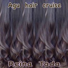 グレージュ バレイヤージュ ロング 上品 ヘアスタイルや髪型の写真・画像