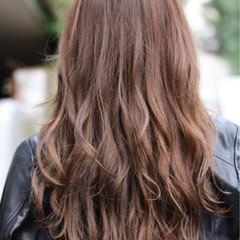 冬 かっこいい ストリート セクシー ヘアスタイルや髪型の写真・画像