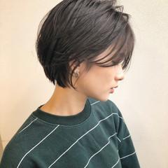 スポーツ アウトドア 簡単ヘアアレンジ ウェーブ ヘアスタイルや髪型の写真・画像