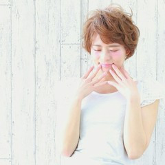 ピュア 夏 ヘアアレンジ ガーリー ヘアスタイルや髪型の写真・画像