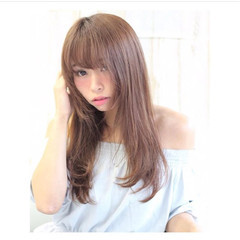 大人女子 色気 ヘアアレンジ ナチュラル ヘアスタイルや髪型の写真・画像