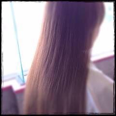 黒髪 グレー アッシュ ヘアスタイルや髪型の写真・画像